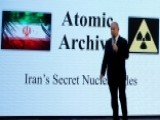 The Case Against The Iran Nuclear Deal