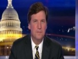 Tucker: Dems Badly Want To Impeach Trump, But Lie About It