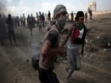 Tensions Escalate On Israel, Gaza Border