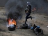 Tension On Israel-Gaza Border After Day Of Deadly Violence
