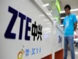 Trump Reversal On Telecom Company ZTE Under Scrutiny