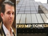 Transcripts Provide Insight Into Trump Tower Meeting