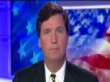 Tucker: Russia Lesson: Ruling Class Is Out Of Control