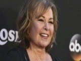 Tucker: Roseanne Uproar Shows Libs Live In Hypocrisyland