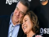 The Far-reaching Economic Effects Of 'Roseanne' Cancellation