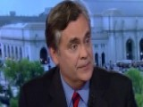 Turley: Obstruction Case Is 'virtually Inconceivable'