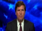 Tucker: Stay Skeptical Of People In Charge - They Lie A Lot