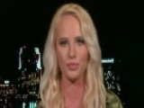 Tomi Lahren: Our Border Patrol Agents Are Humanitarians
