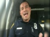 Texas Police Officers Launch Viral Lip-sync Battle