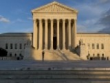 Trump's Supreme Court Short 00004000 List May Include Two Women