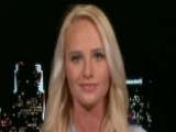 Tomi Lahren Sends A Message To Americans