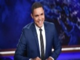 Trevor Noah Compares Trump To Hitler