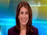 Tammy Bruce On The Liberal Meltdown Over The Kavanaugh Pick