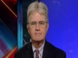 Tom Coburn On What Should Be In Next Round Of Tax Reforms
