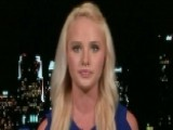 Tomi Lahren: Truth Has Become The New Hate Speech