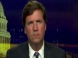 Tucker: Hard To See Point Of Hysteria On New Cohen Claim