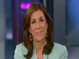 Tammy Bruce: Democratic Party Needs To Grow Up