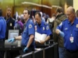 TSA Defends 'Quiet Sky' Surveillance Program