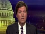 Tucker Explains Plea To Rep. Devin Nunes