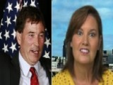Trump To Stump In Ohio For Troy Balderson