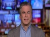 Tom Fitton Reacts To FBI Document Dump On Christopher Steele