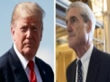 Trump May Reject Face-to-face Interview With Mueller
