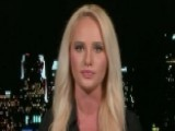 Tomi Lahren: Maxine Waters Is Anti-Trump And Nothing Else