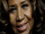 Tribute To Aretha Franklin With Fonzi Thornton