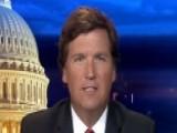 Tucker: Joel Arrona Lara Is What Propaganda Looks Like