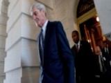 The Midterms And The Mueller Probe