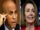 Top Democrats Accused Of Politicizing September 11 Attacks