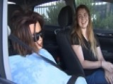 Teen Busted For Using Mannequin To Drive In HOV Lane