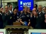 Then And Now: The US Stock Market After 9 11