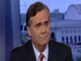 Turley: There Is No Going Back For Kavanaugh