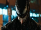 Tom Hardy On The 'outside Pressure' Of Playing 'Venom'