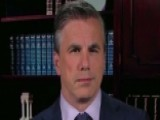 Tom Fitton On The Clinton Campaign's Role In Russia Probe