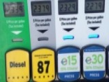 Trump In Corn Country To Unveil New Ethanol Rules