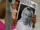 Trump Wants Answers On Jamal Khashoggi's Disappearance