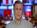 Tom Fitton On What To Expect From Mueller Probe