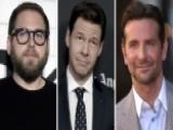Three Hollywood Stars Pull Triple Duty On Latest Movies