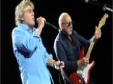The Who's Roger Daltrey Tells All In Memoir
