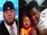 Tyrus On The Shooting Death Of Security Guard Jemel Roberson