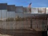Trump Creates 'remain In Mexico' Plan For Asylum Seekers