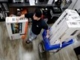 Tips To Find The Best Black Friday Deals