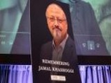 Turkey Issues Warrants In Khashoggi Murder
