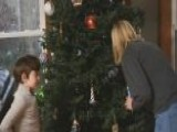 The Great Christmas Tree Debate: Real Or Fake?
