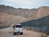 Trump Warns Of Partial Shutdown Over Border Wall Funding