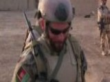 Trump To Review Murder Case Against Former Green Beret