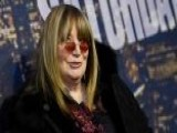 TV Legend Penny Marshall Dies At 75