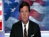 Tucker: When It Comes To Lying, There's A Double Standard